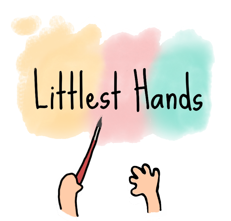 Littlest Hands